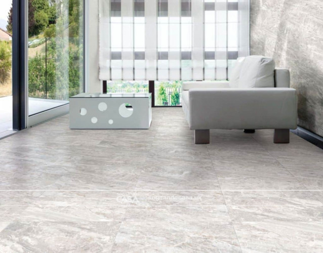 Ceramiche Brennero Geology Geology Pearl  1